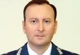 Руководитель областного управления ФНС уходит в отставку