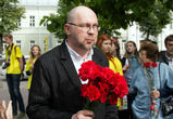 Писатель Алексей Иванов: «Русская литература никому в мире сейчас не интересна»