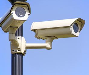 Известны места установки новых камер видеофиксации на воронежских трассах