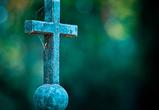 Похоронное бюро приглашает воронежцев на бесплатные экскурсии по кладбищу