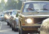 Едущих на юг воронежцев ожидают пробки из-за ремонта трассы под Ростовом