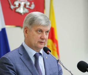 Александр Гусев оказался первым в медиарейтинге глав столиц субъектов ЦФО