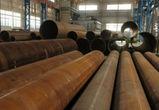 В Лискинском районе запустили уникальное импортозамещающее производство