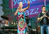 Важная новость для всех, кто еще не приобрел билеты на Усадьбу Jazz
