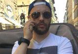 Михаил Окунев BRGR Group: «Инициатором разделения Restorator Projects был я»