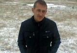 Воронежец, пропавший по дороге из Москвы, погиб в ДТП
