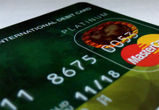 В Воронеже задержали мошенника, орудующего через интернет