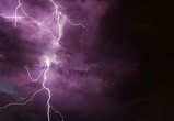МЧС предупредило воронежцев о граде, грозах и сильном ветре