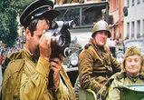 Подвиги воронежских журналистов в Великой Отечественной войне
