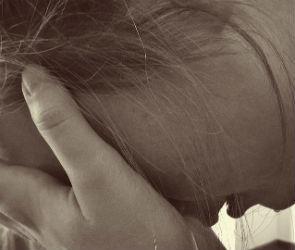 В Воронежской области рецидивист напал на девушку-инвалида