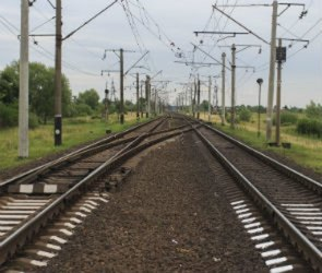 ППК продлит маршруты двух электричек «Воронеж — Лиски»
