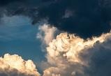 МЧС сообщило о штормовом ветре, надвигающемся на Воронежскую область