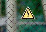 На воронежском стеклотарном заводе от удара током погиб электрик