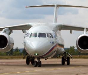 В России построят пять последних самолетов Ан-148 по действующему контракту