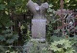 Кладбищенские экскурсии: какие тайны скрывает старейший погост Воронежа