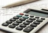 В Воронеже более 400 выпускников не сдали профильный ЕГЭ по математике