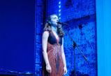 Юная певица из Воронежа покорила жюри международного конкурса