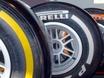 Pirelli увеличит ...