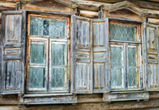 Мошенник продал дом жительницы Воронежа за 7 млн руб, пока она была в Мурманске