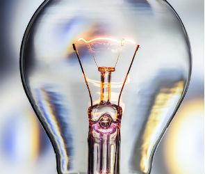 Скоро в ВГУ вернется электроснабжение