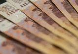 В Воронеже следователь-криминалист попался на мошенничестве