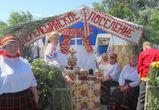 Утверждена новая дата проведения фестиваля кваса под Воронежем