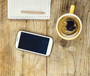 Без лишних трат: учимся экономить на мобильной связи в поездках по России