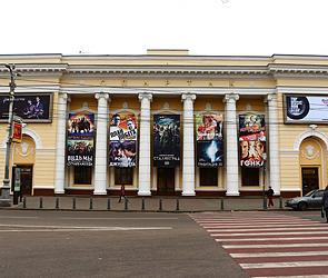 В Воронеже старший кассир заведений «Спартака» похитила 4 млн рублей