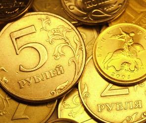 В России МРОТ повысили до уровня 7800 рублей в месяц