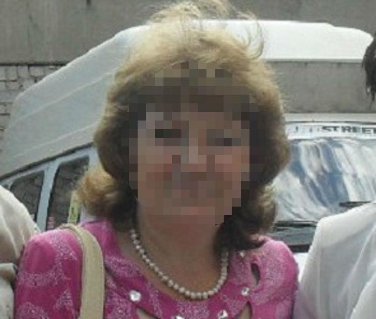 Женщину, пропавшую в Воронеже по дороге в магазин, нашли мертвой