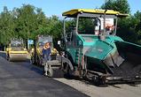В ночь на 5 июля в Воронеже будут ремонтировать восемь магистральных дорог