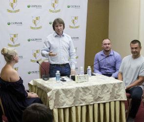 Гильдия аналитических журналистов хочет помирить журналистов и пиарщиков