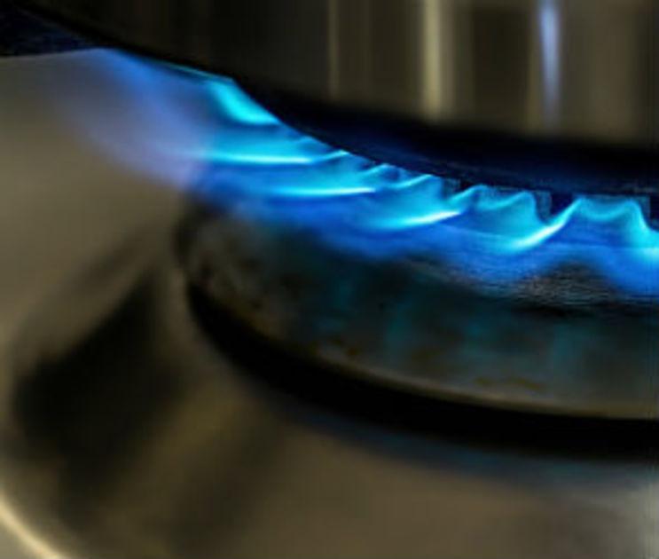 В воронежских домах не проверяли газовое оборудование более 30 лет