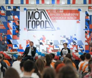 Алексей Гордеев: «Правильное государство – это когда все устроено ради человека»