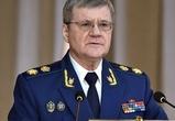 Генпрокурор РФ: В Воронежской области проводят незаконные проверки бизнеса