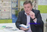 Воронежцам расскажут о профилактике возрастных изменений