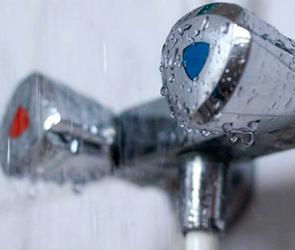 Жители некоторых улиц Воронежа на две недели останутся без горячей воды