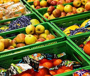 В Воронеже этим летом резко дорожает капуста, яблоки, картошка, морковь и свекла