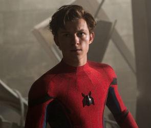 «Человек-паук: Возвращение домой» – Третье пришествие