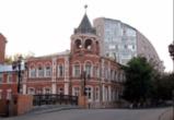 В Воронеже на 6 часов будет перекрыто движение под Каменным мостом