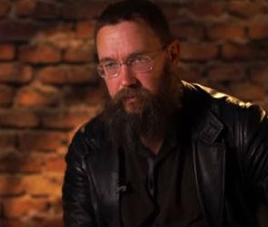 Герман Стерлигов приедет на открытие хлебного магазина в Воронеже