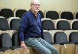 Конкурс: Угадай состав «Гамлета» в Театре драмы и выиграй билеты на премьеру