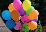 «Детское радио» провело в Воронеже праздник ко Дню Семьи, любви и верности