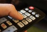 В Борисоглебске появилось интерактивное домашнее телевидение  от МТС