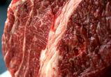 В Воронежской области за 10 млрд рублей построят мощный мясокомбинат