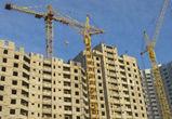 Воронежстат: Цены на жилье продолжают падать