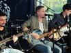 Концерт Wolf Mail в стейк-хаусе Panorama 158460