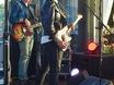 Концерт Wolf Mail в стейк-хаусе Panorama 158507