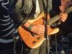 Концерт Wolf Mail в стейк-хаусе Panorama 158510
