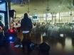 Концерт Wolf Mail в стейк-хаусе Panorama 158514